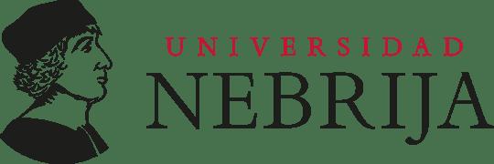 Logo Nebrija University-1