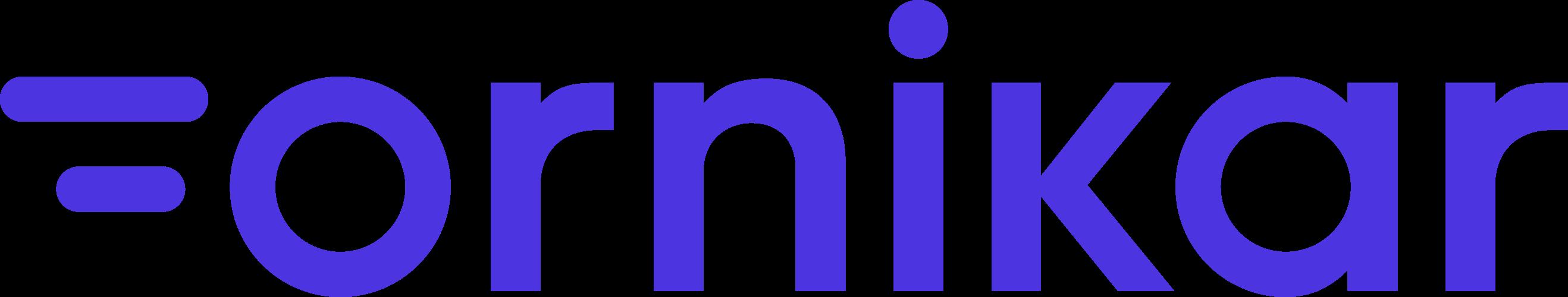 Ornikar_purple (2)