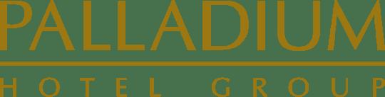Palladium Hotel Group logo