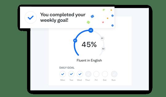 achieve-english-language-goals-study-plan-busuu
