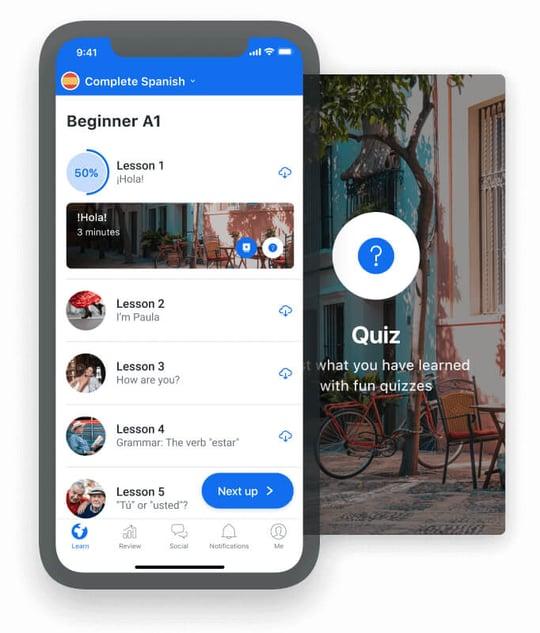 busuu-language-learning-app-mock-en-1-2