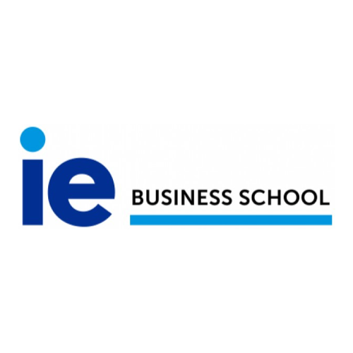 iebusinessschool